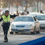 Projecto Cutting Crime Impact conta com participação portuguesa