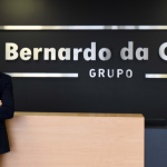 "Ricardo Costa: ""É importante sair da zona de conforto"""