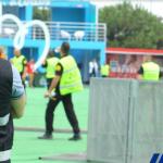 PSP detém 13 pessoas por exercício de actividade de segurança privada ilegal