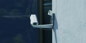 Apresentada proposta de lei para alteração à aplicação de sistemas de vídeovigilância
