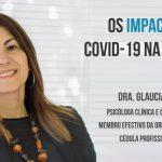 Os impactos do Covid-19 na sociedade